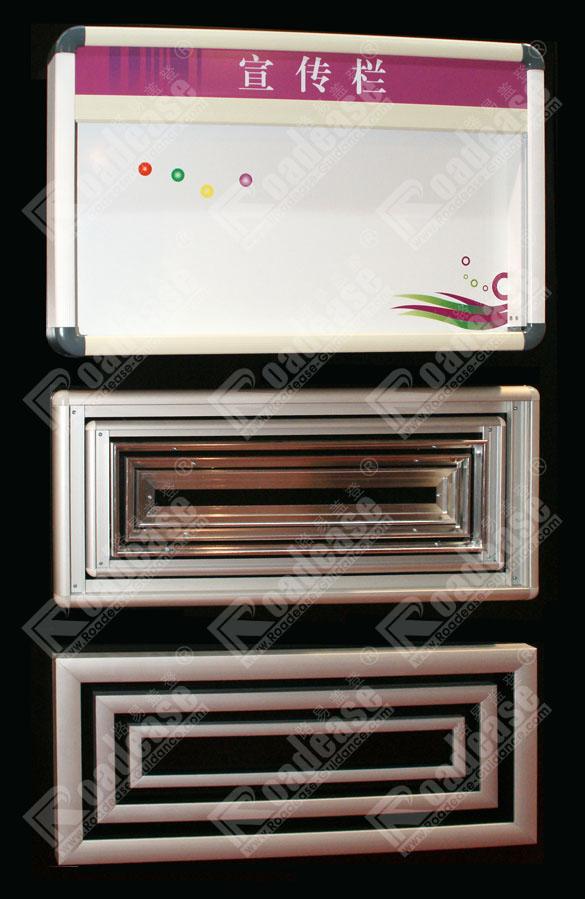 路易盖登 -> 中文版 -> 样品介绍 -> 2009标牌设计样品 -> 相框铝合金